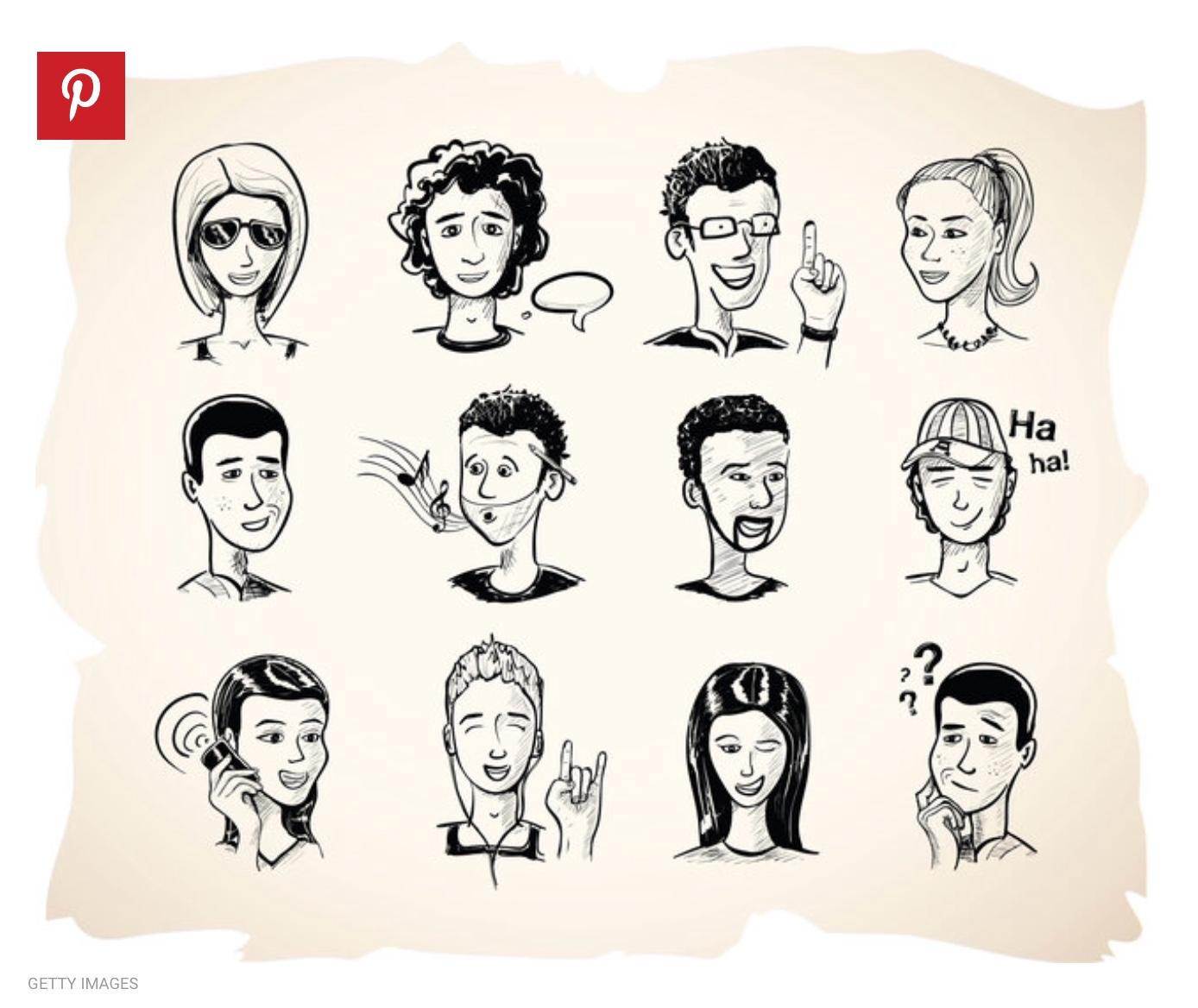 6 tipos de personas tóxicas a quien ni a cercarte en el trabajo